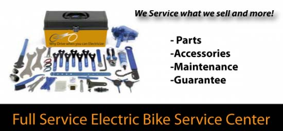 Services Toolbox